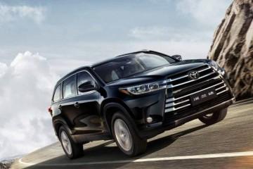 30万左右哪些SUV保值率最高这款车开3年比租车还廉价