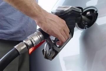 加油太满伤碳罐是真的吗
