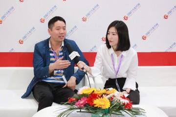 专访军龙李凌后市场创新发展用品牌战代替价格战