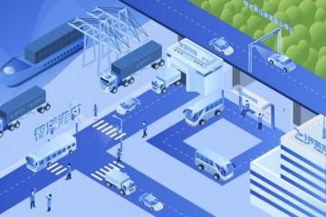 自动驾驶公司飞步科技完成B轮数亿元融资